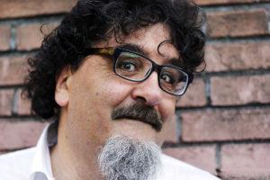 Alfonso Rosario Mandia